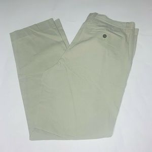 Tommy Bahama Mens Pants Size 34 Waist 32 Inseam